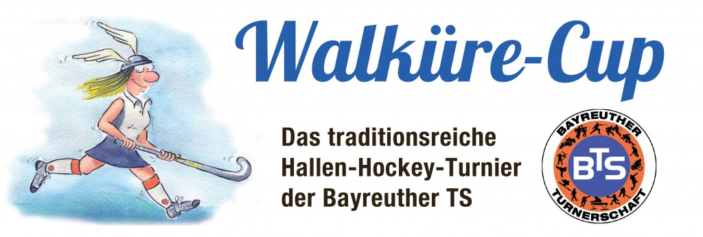 a3_plakat_walkuere_cup_2014